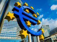 """Băncile centrale europene încheie perioada de consultări privind euro digital. BCE nu este dispusă încă să introducă moneda virtuală, deoarece """"ridică probleme foarte serioase"""""""