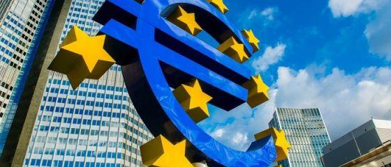 BCE menține dobanda de referință la nivelul minim istoric zero, după prelungirea restricțiilor în Europa