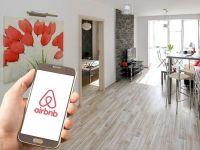 Airbnb ţinteşte o ofertă publică iniţială de până la 34,8 mld. dolari, o revenire spectaculoasă a companiei după prăbușirea afacerilor din cauza pandemiei