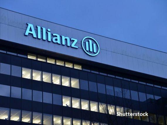 Allianz, cel mai mare asigurător din Europa, se extinde în Australia, prin preluarea diviziei de asigurări a băncii Westpac Banking