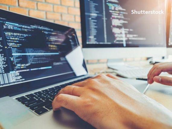 Analiză: Industria de software din România, domeniu cheie pentru economia ţării, ajunge la afaceri record de 8,2 mld. euro în 2020 și generează cele mai mari salarii