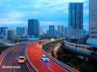 Japonia se alătură țărilor care vor să interzică vânzarea mașinilor cu motoare diesel și pe benzină. De când se va aplica interdicția