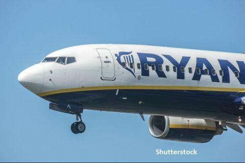Ryanair, prima compania care acordă încredere avioanelor Boeing 737 MAX după remedierea defecțiunii ce a dus la prăbușirea a două aparate, și comandă 75 de aeronave de 9 mld. dolari