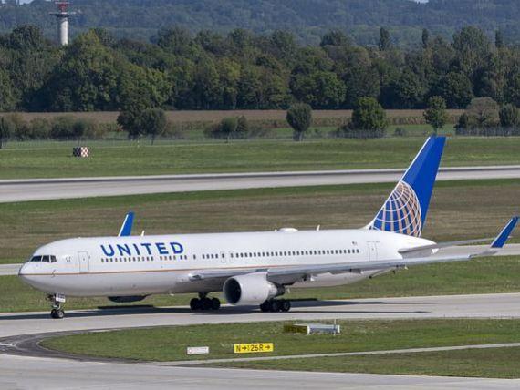 Companiile aeriene din SUA au renunţat la aproape 29.000 de angajaţi, imediat ce restricţiile guvernamentale privind concedierile au expirat