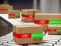 elefant.ro, unul dintre cei mai mari retaileri online din România, a început de luni livrările prin Poşta Română