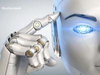 Inteligența artificială, noua amenințare la adresa Europei. Statele UE trebuie să îşi consolideze legislaţia pentru a proteja drepturile fundamentale ale cetățenilor