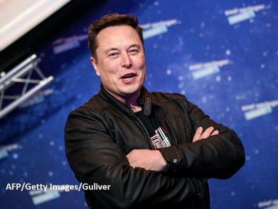 Elon Musk confirmă că s-a mutat din California în Texas, stat care i-ar putea oferi unele avantaje fiscale celui de-al doilea cel mai bogat om din lume