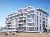Dezvoltatorul One United Properties anunță extinderea complexului rezidențial Neo Mamaia