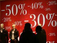 (P) Există vânzări și după Black Friday - cum să ai succes în ecommerce tot anul