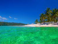 Eturia va opera primele curse charter către destinații exotice. Cât costă un sejur de nouă nopţi în Republica Dominicană, la un resort de 4 stele all inclusive