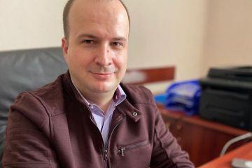 Un cercetător român de la Univestitatea din Sibiu a câștigat un grant de 1,45 milioane de euro de la UE, cu un proiect despre literatura română