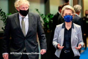 Londra și Bruxellesul își mai acordă câteva zile pentru negocierea acordului post-Brexit. Care sunt principalele puncte de divergenţă între cei doi foști parteneri