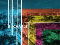 Culisele negocierilor pentru aducerea primei agenții europene la București, pentru care au concurat șapte țări. Ce va face Centrul Cyber al UE