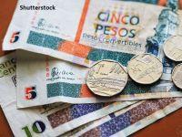 Cuba pune capăt sistemului său cu două monede, unic în lume şi aflat în vigoare de 26 de ani. Ce monedă națională va avea Havana