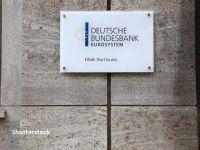 """Bundesbank așteaptă o contracție mai puțin severă a celei mai mari economii a Europei decât previzionase inițial. """"Viaţa ar putea reveni la normal până la finalul lui 2021"""""""