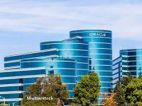 Texas devine noul Silicon Valley al Americii. După Elon Musk și Hewlett Packard, Oracle anunță că părăsește Califoria