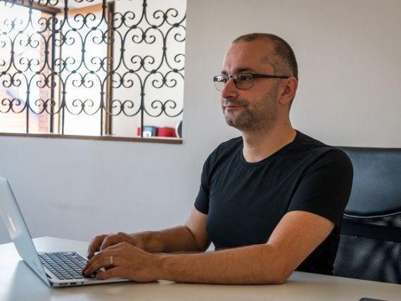 Startup-ul românesc Frisbo își extinde operațiunile în cinci noi țări și devine cea mai mare rețea europeană de e-fulfillment cu livrare a doua zi