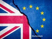 Ce se schimbă de la 1 ianuarie 2021, când Marea Britanie părăsește piața unică europeană și uniunea vamală. În absenţa unui acord, Londra riscă să se rupă brutal de UE