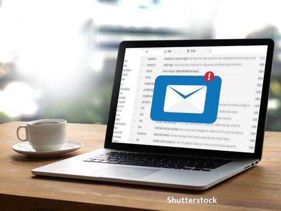 Bitdefender: Șase din zece email-uri venite în numele băncilor sunt frauduloase. Cum recunoaștem mesajele false și cum ne protejăm conturile bancare