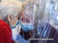 În pandemie, ca în război. Italia ar urma să înregistreze peste 700.000 de decese în 2020, cel mai mare număr de după 1944