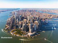 Pandemia a sărăcit New York-ul. Metropola financiară a Americii a pierdut 34 mld. dolari, după ce milioane de oameni bogați au părăsit orașul