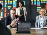 (P) 4 idei de afaceri în care merită să investești