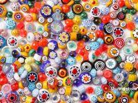 Părăsită de turişti din cauza pandemiei, Veneţia mizează pe arta confecționarii mărgelelor de sticlă de Murano pentru redresarea sectorului