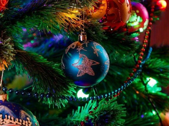 Țara musulmană care permite, pentru prima dată, vânzarea brazilor și decorațiunilor de Crăciun