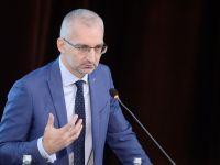 Negocierea, cea mai bună soluție pentru rezolvarea problemelor cu băncile. Profilul românilor care apelează la conciliere