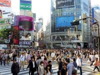 A treia putere economică a lumii aprobă un buget record pentru 2021, de peste un trilion de dolari, pentru redresarea după pandemie