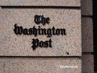 Washington Post anunţă o extindere fără precedent a redacţiei, prin înfiinţarea de filiale în Europa şi Asia. Echipa crește cu 1.000 de jurnaliști