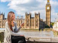 Cât vor costa apelurile telefonice în Marea Britanie, după 1 ianuarie. ANCOM: Operatorii telecom din România nu mai au obligaţia să ofere roaming la tarife naţionale în Regat