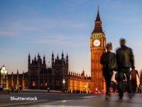 Cum se vor angaja lucrătorii sezonieri în Regatul Unit, în acest an. În ce condiții se dă viza și cât costă
