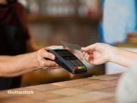 Țara din UE în care trăiesc cei mai mulți români oferă o rambursare de 10% pentru plăţile cu cardul. Schema guvernamentală,  un real succes