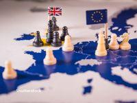 AFP: Principalele prevederi ale acordului comercial post-Brexit, încheiat de UE şi Marea Britanie în Ajunul Crăciunului. Ce conțin cele 1.246 de pagini
