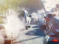 Lista țărilor care vor să interzică mașinile pe benzină și diesel, în următorii ani, pentru reducerea emisiilor poluante și stoparea încălzirii globale
