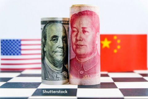 Pandemia reașază bogăția lumii. China devansează SUA și devine cea mai mare economie mondială. Cine va înlocui Japonia pe locul al treilea și ce se întâmplă cu Marea Britanie, după Brexit