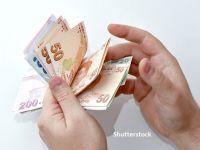 Turcia crește salariul minim cu 22%, o provocare în plus pentru reducerea inflaţiei galopante. Sindicatele spun că majorarea este insuficientă