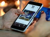 (P) 12 motive pentru a lansa un magazin online în anul 2021