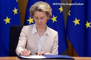 Punct final în epopeea Brexitului. Liderii UE au semnat acordul cu Regatul Unit, care se rupe definitiv de blocul comunitar, la 1 ianuarie