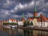 Nu ne vom mai recunoaşte oraşele după pandemie.  Cum se transformă centrele urbane din Germania, pustiite de carantină și de închiderea magazinelor