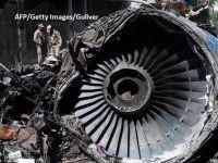 Decesele în urma accidentelor aviatice a fost mai mare în 2020, deși s-au prăbușit cu 50% mai puține avioane față de 2019. Două accidente în Iran și Pakistan au produs jumătate din morți