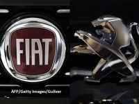 Se naște Stellantis, al patrulea gigant auto mondial. Acţionarii grupului francez PSA au dat undă verde fuziunii cu Fiat Chrysler Automobiles