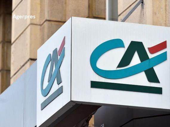 Tranzacția începutului de an pe piața bancară. Vista Bank va achiziţiona Credit Agricole România, după primirea aprobării de la BNR și Consiliul Concurenței