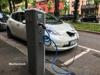 Țara europeană în care mai mult de jumătate din mașinile înmatriculate anul trecut au fost electrice. Până în 2025, vrea să interzică vânzarea de vehicule cu combustibili fosili