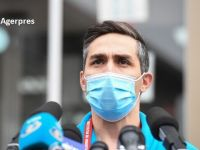 Ce spune Valeriu Gheorghiță despre o nouă campanie de vaccinare în 2022