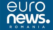 Euronews, în parteneriat cu Universitatea Politehnica București, lansează Euronews Romania, canal de ştiri în limba română