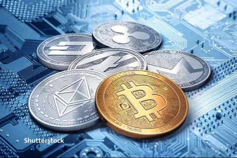 Bitcoin depășește 40.000 de dolari și marchează un nou maxim istoric. Valoarea de piaţă a tuturor criptomonedelor a trecut pentru prima dată pragul de un trilion dolari