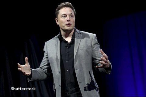 Cel mai bogat om de pe Terra vrea să trăiască pe altă planetă. Povestea lui Elon Musk, geniul din suburbiile Pretoriei, care și-a făcut companie spațială ca să se mute pe Marte