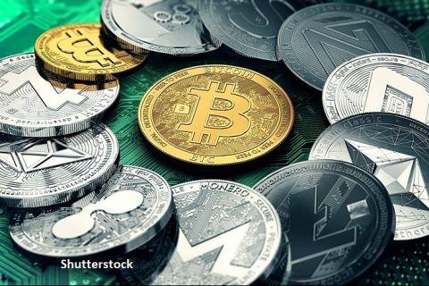 Criptomonedele, decriptate. Șefa BCE solicită o reglementare globală a Bitcoin, după ce moneda digitală a fost folosită pentru spălare de bani